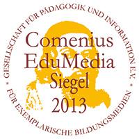 comeniusedumed_siegel_2013_klein.jpg