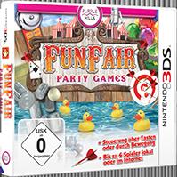funfair party<br /><br /> games_3d_klein.png
