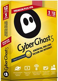 cyberghost_packshot_5_klein.png