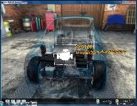 kfz-werkstatt simulator_motor inspektionemailer.jpg
