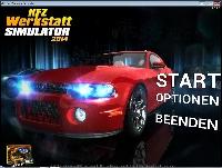 kfz-werkstatt simulator_startemailer.jpg