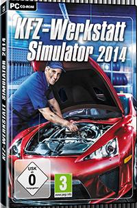 02_kfz_werkstatt<br /> simulator_packshot_3dklein.png