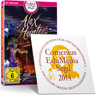 03_alex_hunter -<br /> comenius_award_2014_klein.png