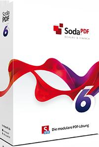 05_boxshot_sodapdf_links_72dpi_klein.png