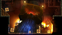 teslagrad_screenshot_1_klein.jpg